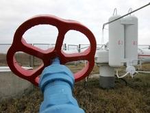 Ъ: Россия и Украина имеют шанс на перемирие в газовой войне