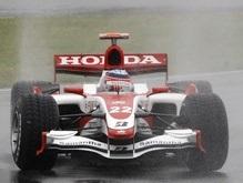 Японская команда Формулы-1 продана