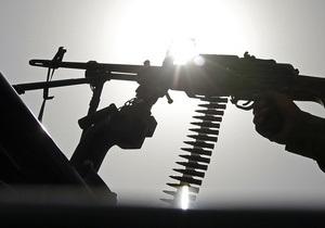 Российский последователь Брейвика пообещал устроить массовые расстрелы