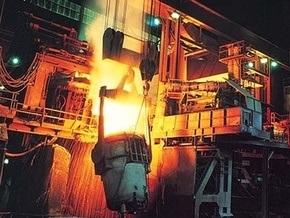 Китай потребовал ограничить производство стали в стране
