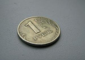 Средняя зарплата российского чиновника превысила $2 тыс. и продолжает расти
