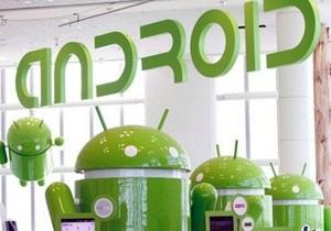 Американцы обнаружили угрозу для миллиарда смартфонов на Android - вирусы Android