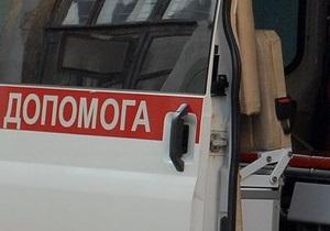 Массовая драка студентов в Харькове: погиб иностранный студент