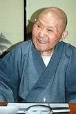 В Японии проживает более 36 тысяч человек, которым за сто