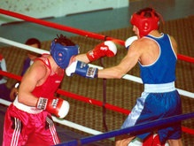 Ученые: Бокс не так опасен для здоровья, как считалось ранее