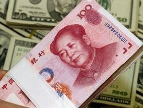 СМИ: Китайская экономика первой выйдет из кризиса