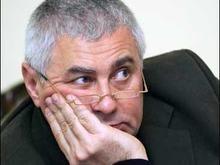 Павловский: В дальнейшем Тимошенко не сможет рассчитывать на большинство