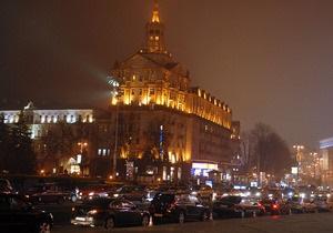 Украина-Таможенный союз - Посол Украины в России назвал приоритетную задачу для Киева