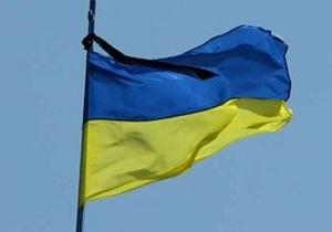 Во Львове 22 июня развесят госфлаги с траурными лентами