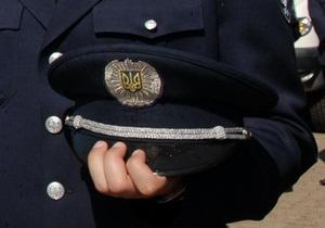 УП: На должности руководителей облуправлений МВД готовят фигурантов громких дел