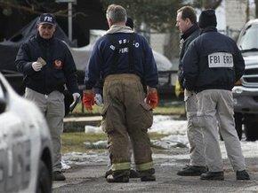 Агенты ФБР предотвратили серию терактов в Нью-Йорке