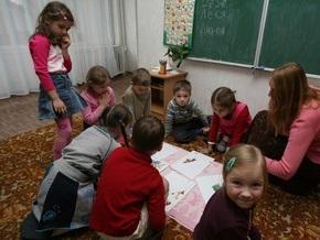 Эксперты спрогнозировали численность населения Киева в 2026 году