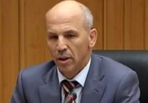 КС займется вопросом о пребывании в Украине иностранных войск,  если правильно попросят