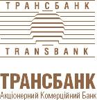 АКБ «Трансбанк» вдвое снизил стоимость обслуживания корпоративних клиентов в системе «Клиент-банк»