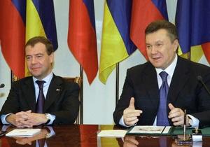 Польский эксперт: Янукович превращает Украину в Беларусь