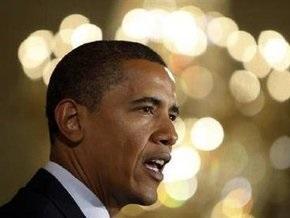 Обама вплотную займется безработицей