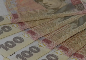 Попов: Невыполнение бюджета Киева до конца года составит 1,7 млрд гривен