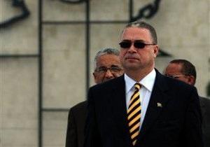 Умер премьер-министр королевства Барбадос
