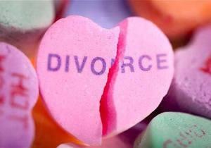 В Сирии супруги развелись во время своей же свадьбы