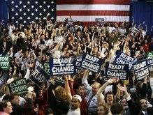 Американский политтехнолог раскрыл секреты подтасовки выборов