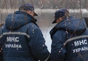 В Хмельницкой и Тернопольской областях шестеро человек погибли от отравления угарным газом