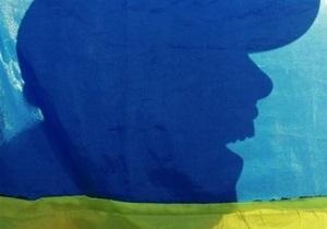 Лотерея жизни: в рейтинге лучших для рождения стран Украина - третья с конца