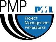 Подготовки к сертификационным экзаменам PMP