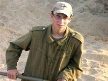 Родители Гилада Шалита требуют от Израиля прекратить перемирие с ХАМАСом
