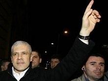 На выборах в Сербии подсчитано 99% бюллетеней