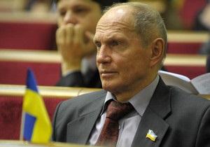 В НУ-НС заявили, что визит Кирилла финансируется из госбюджета Украины