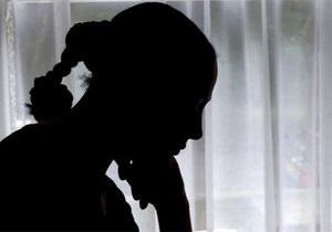 В Донецкой области десятилетние девочки избили сверстницу, пытавшуюся завести с ними дружбу