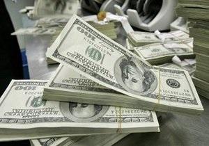 США могут лишить самого высокого кредитного рейтинга из-за возможного дефолта