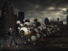 Privacy International: В мире урезают право на неприкосновенность личной жизни