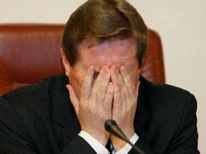 Винский встретится с Тимошенко: министр не исключает своей отставки