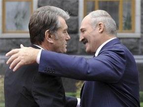 Лукашенко заявил, что панику вокруг гриппа спровоцировали фармацевты: Кукарекал весь мир. Теперь завизжали