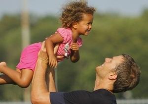 Корреспондент: Формула счастья. Новейшие исследования ученых показывают, что традиционное восприятие счастья ошибочно