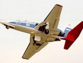Венесуэла интересуется российскими истребителями и средствами ПВО