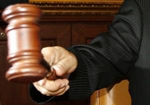 В Волынской области осужденный прятался в шкафу и обливал кипятком милиционеров