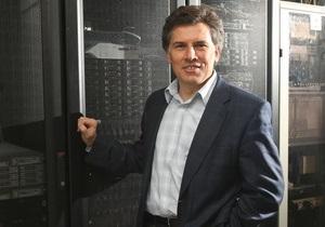 Корреспондент: Мозговой штурм. IT-индустрия становится одной из самых успешных отраслей в Украине