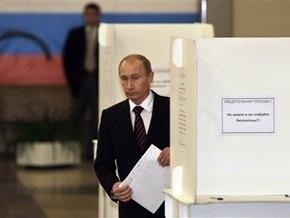 Член Единой России рассказал о массовой кампании по вбросу голосов за партию