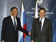 Лавров в очередной раз заявил: ПРО США направлены против России
