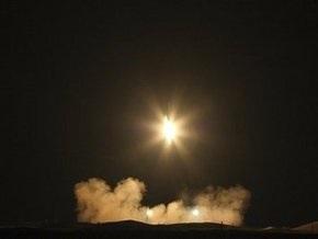 Украина засомневалась в запуске иранского спутника