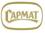 Новый рекламный ролик ТМ Сармат призывает оценить мастерство лучших пивоваров Европы