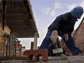РФ увеличила квоту для трудовых мигрантов в два раза