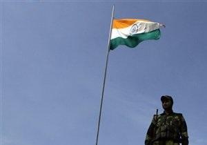 Изнасилование американской туристки в Индии: задержаны трое подозреваемых