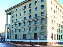 Конфликт в московском метро: ГУВД выдвинуло противоположную версию