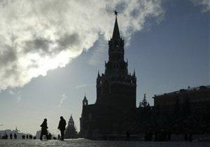 Прокуратура Берлина не подтвердила факт отравления ртутью бывшего полковника КГБ