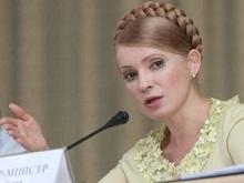 Интер считает, что Тимошенко давит на СМИ