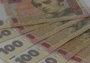 Двое сотрудников Киевэнерго попались на взятке