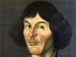 Ученые подтвердили находку останков Николая Коперника